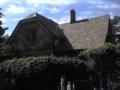Lamarite shake roof installation