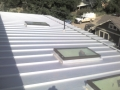 Metal Roof Installation Boulder