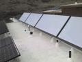 TPO Roof Installation Boulder