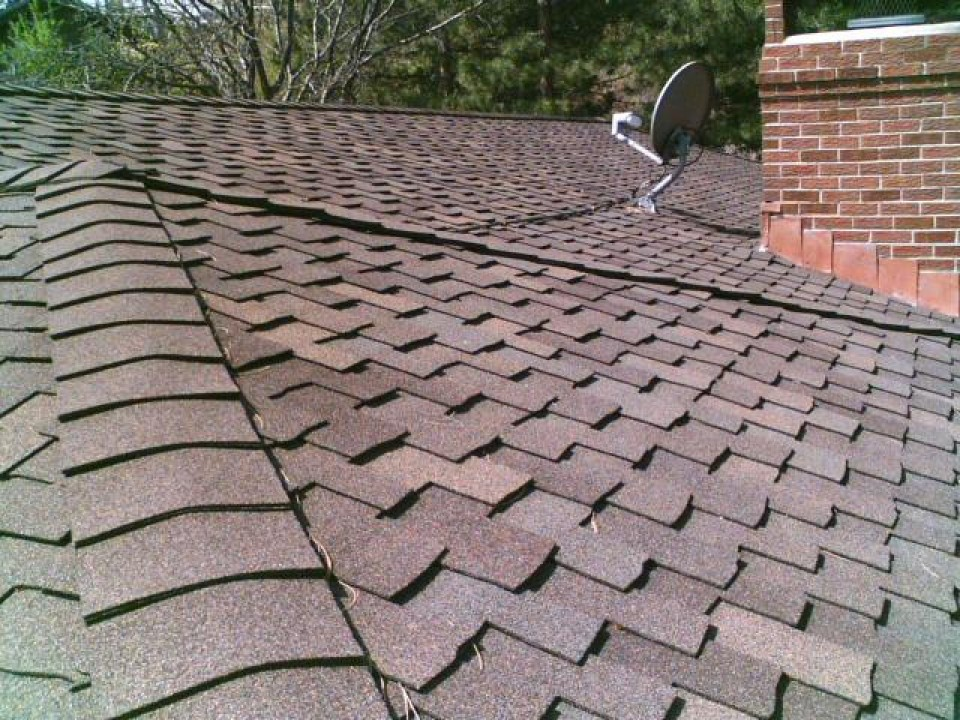 Roofing Contractors Boulder, CO | Roofers | 3R Roofing, LLC