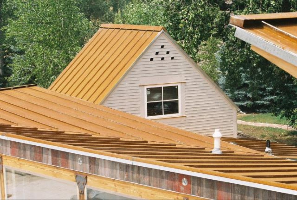 Superb Roofing Contractors Boulder, CO | Roofers | 3R Roofing, LLC