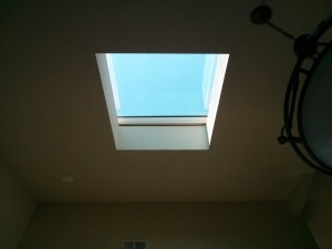 Skylight_Boulder_Colorado_daylight